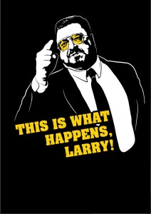 this_is_what_happens__larry__by_redfill-d65dhmr